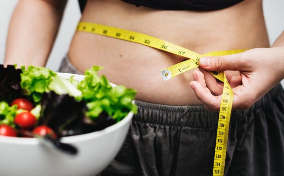 Understanding Weight Gain & Weight Loss