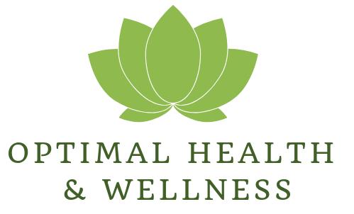 Optimal Health & Wellness